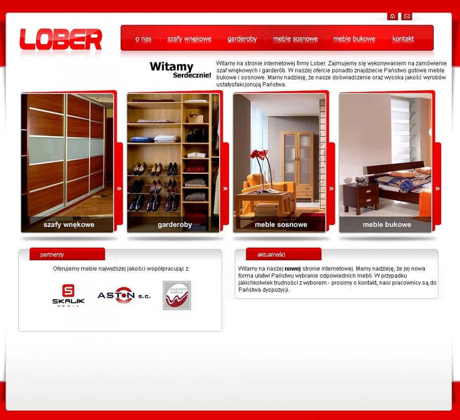 lober