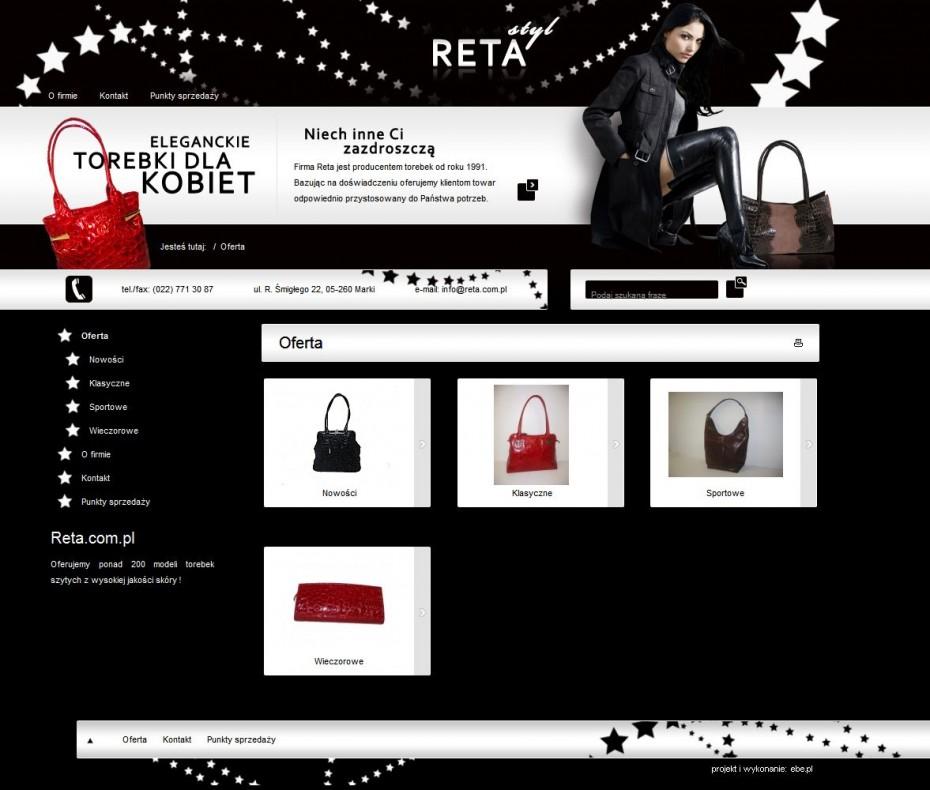 www_reta_com_pl